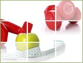 plyometrics for fitness